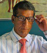Gustavo Nava…, Real Estate Pro in 33312, FL