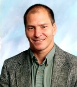 Mark Coppola, Real Estate Pro in OSWEGO, NY
