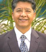 Rick Malagon, Real Estate Pro in Ventura, CA