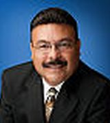 Ernest C.  O…, Real Estate Pro in Rancho Cucamonga, CA