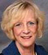 Mary Lamb, Agent in Woodstock, GA
