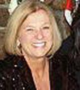Jo-Ellen Ash…, Real Estate Pro in New York, NY
