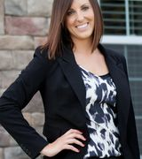 , Real Estate Agent in Centerville, OH