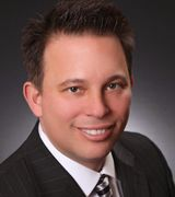 Tom Atwood, Real Estate Pro in ,