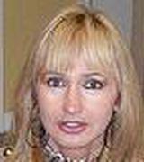 Jovena Sande…, Real Estate Pro in Houston, TX