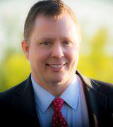 John Collinge, Agent in Anchorage, AK