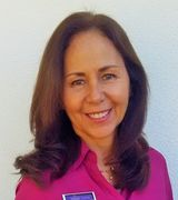 Maryanne Fea…, Real Estate Pro in Venice, FL