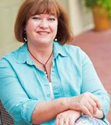 Miriam Dillon, Real Estate Pro in Rosemary Beach, FL