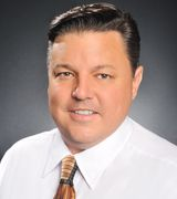 Bryce Reulbach, Agent in Snellville, GA