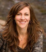 Amy LaBorde, Real Estate Agent in Denver, CO