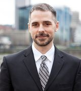 Holdhusen Group, Real Estate Agent in Portland, OR