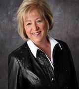Profile picture for Mary Funke-MacCauley