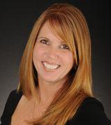 Nina Havelind, Real Estate Pro in Fullerton, CA