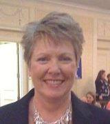 Profile picture for Sandy Hancock