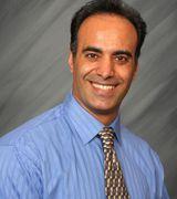 hamid khorramnezhad, Real Estate Agent in Los Angeles, CA