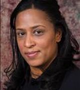 Camille Perry, Agent in Cambridge, MA