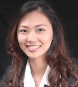 Jasmine Lin, Agent in Sunnyvale, CA