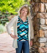 Jennifer Vei…, Real Estate Pro in Greenwood Village, CO