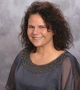 Nikki Clark, Real Estate Agent in Mayfield Village, OH