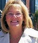 Mary Buchner, Real Estate Agent in Williamsville, NY