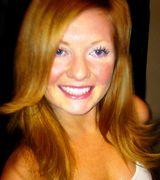 Samantha Sharp, Agent in Atlanta, GA