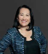 Deborah Nguyen, Real Estate Agent in San Francisco, CA