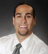 Jon M. Perez, Real Estate Agent in Anaheim, CA