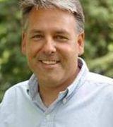 Bruce Drake, Agent in Mystic, CT