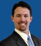 Clay Glover, Real Estate Agent in Saint Petersburg, FL