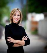 Zoe Macaulay, Agent in Castle Rock, CO