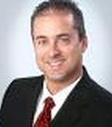 Greg Corvi, Real Estate Pro in San Ramon, CA
