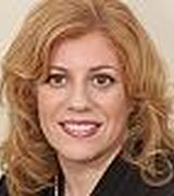 Evelyn Tsugr…, Real Estate Pro in Fort Lee, NJ
