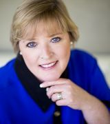 Suzanne Trepany, Real Estate Agent in Los Angeles, CA