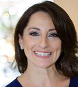 Sherri Noel, Real Estate Agent in Santa Monica, CA