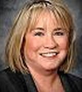 Maryann Burke, Agent in Winnetka, IL