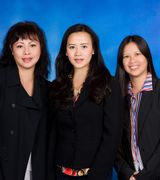 Josephine Sh…, Real Estate Pro in Corona, CA