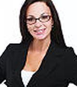 KALINA BLEEK…, Real Estate Pro in Enterprise, AL