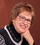 Sandy Stewart, Real Estate Agent in Schaumburg, IL