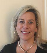 Kay Shobe, Agent in Richmond, VA