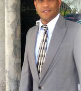 Roderick Galang, Agent in Henderson, NV