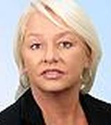 Mary Viramontes, Real Estate Agent in Las Vegas, NV