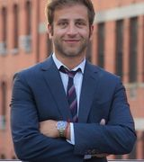 Ilan Rosenthal, Real Estate Agent in New York, NY