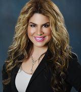 Daniela Mejia, Real Estate Agent in Las Vegas, NV