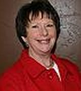 Judy Langdon, Agent in Edmond, OK