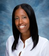 Erica Rawls, Real Estate Agent in Camp Hill, PA