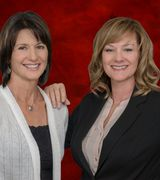 The Home Team, Real Estate Agent in Lake Havasu City, AZ