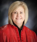 Eileen Schul…, Real Estate Pro in Omaha, NE