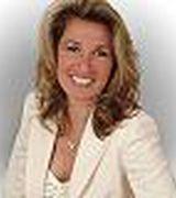 Patricia Newhuis, Agent in Crete, IL