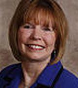 Kay Blissmer, Real Estate Pro in Portage, IN