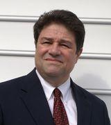 Norberto Vig…, Real Estate Pro in Annandale, VA